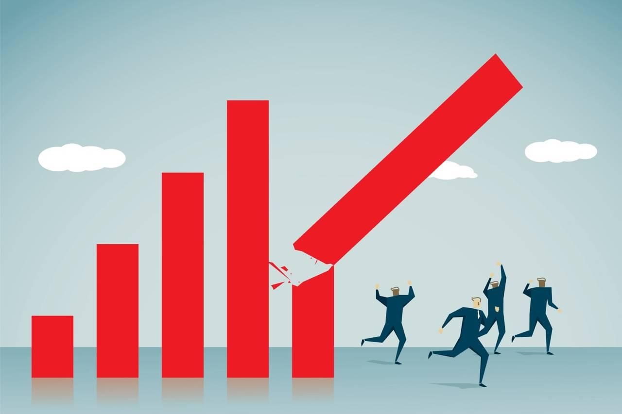 「recession」的圖片搜尋結果